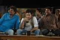 Actor Navdeep in Mythri Telugu Movie Photos