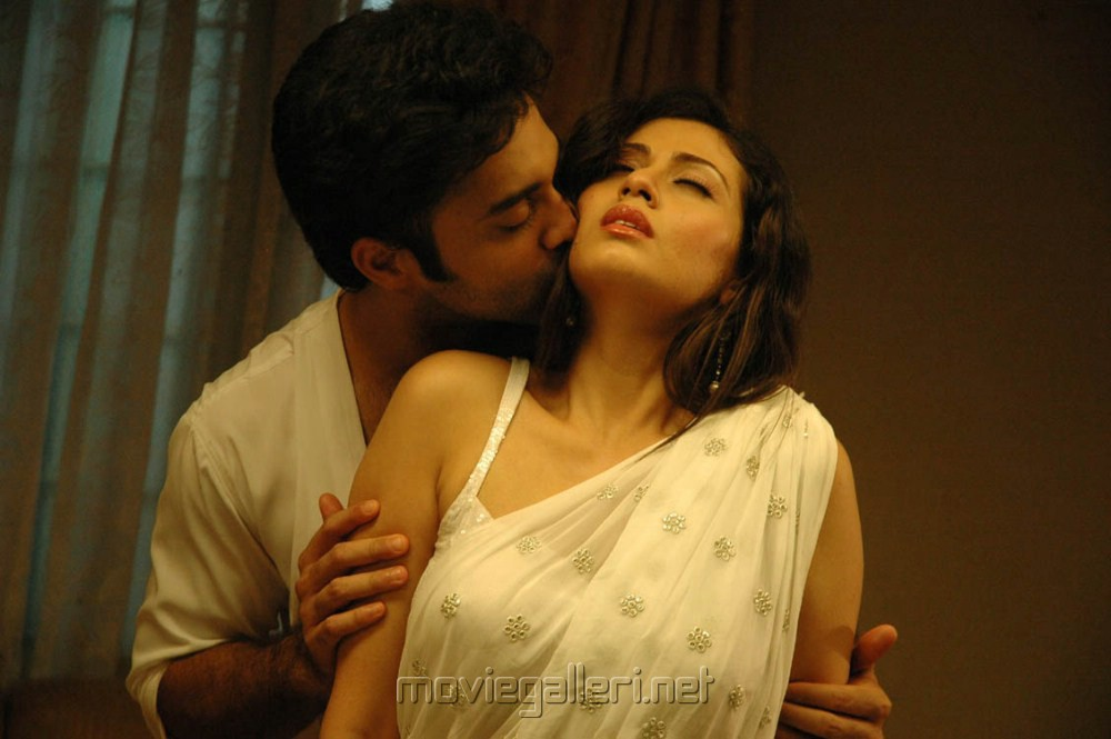 telugu romantic sex