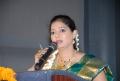 Maithri Movie Audio Launch Stills