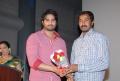 Naga Sudhir Babu at Mythri Movie Audio Release Stills