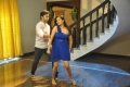 Sada, Navdeep in Mythri Movie Hot Stills