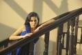 Actress Sada Hot Stills in Mythri Movie