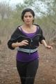 Actress Sada in Maithri Telugu Movie Stills