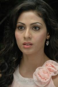 Actress Sada in Mythri Movie Stills