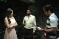 Navdeep, Sada in Maithri Telugu Movie Stills