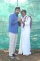 Posani Krishna Murali, Shakalaka Shankar @ Na Koduku Pelli Jaragali Malli Malli Movie Launch Stills