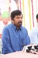 Posani Krishna Murali @ Na Koduku Pelli Jaragali Malli Malli Movie Launch Stills