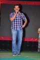 Venkatesh @ Naa Ishtam Audio Release Stills