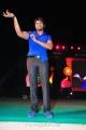 Manchu Manoj at Naa Ishtam Audio Release Stills