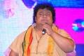 Chakri @ Naa Ishtam Audio Release Stills