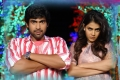 Naa Ishtam Movie Stills