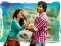 Rana Genelia @ Naa Ishtam Movie Pics