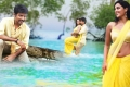 Naa Love Story Modalaindi Movie Photos