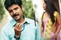 Sivakarthikeyan, Priya Anand in Naa Love Story Modalaindi Movie Photos