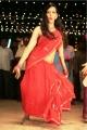 Sanjana Singh in Naa Madilo Nidurinche Cheli Item Song Photos