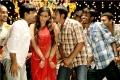 Naa Madilo Nidurinche Cheli Movie Hot Stills