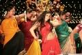 Naa Madilo Nidurinche Cheli Movie Hot Item Song Stills