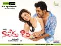 Naa Peru Siva Telugu Movie Posters