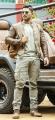 Naa Peru Surya Hero Allu Arjun Latest Images HD