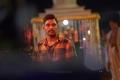 Hero Allu Arjun in Naa Peru Surya Latest Images HD