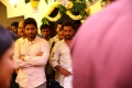 Allu Arjun's Naa Peru Surya Naa Illu India Movie Pooja Stills