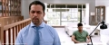 Actor Arjun Naa Peru Surya New Photos HD