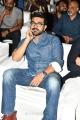 Actor Ram Charan @ Naa Peru Surya Pre Release Function Photos