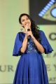 Actress Niharika Konidela @ Naa Peru Surya Pre Release Function Photos