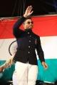 Actor Allu Arjun @ Naa Peru Surya Pre Release Function Photos
