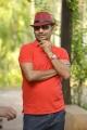 Telugu Producer Sridhar Lagadapati @ Naa Peru Surya Shooting Spot Photos HD