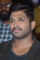 Allu Arjun @ Naa Peru Surya Thank You India Meet Stills