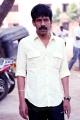 Director Bala @ Naachiyaar Movie Pooja Stills