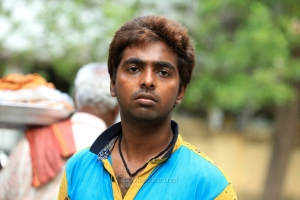 GV Prakash Kumar in Naachiyaar Movie Stills HD