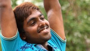 Naachiyaar Movie GV Prakash Kumar Stills HD
