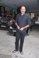 Sathyaraj @ Naaigal Jaakirathai Movie Press Meet Stills