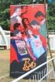 Naaku Konchem Time Kavali Movie Opening Stills