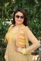 Acterss Sonia Agarwal @ Naaku Konchem Time Kavali Movie Launch Stills