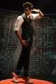 Actor Siddharth in Naalo Okkadu Movie Stills