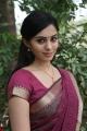 Actress Deepa Sannidhi in Naalo Okkadu Movie Stills