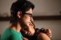 Siddharth, Deepa Sannidhi in Naalo Okkadu Movie Stills