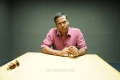 Actor John Vijay in Naalo Okkadu Movie Stills
