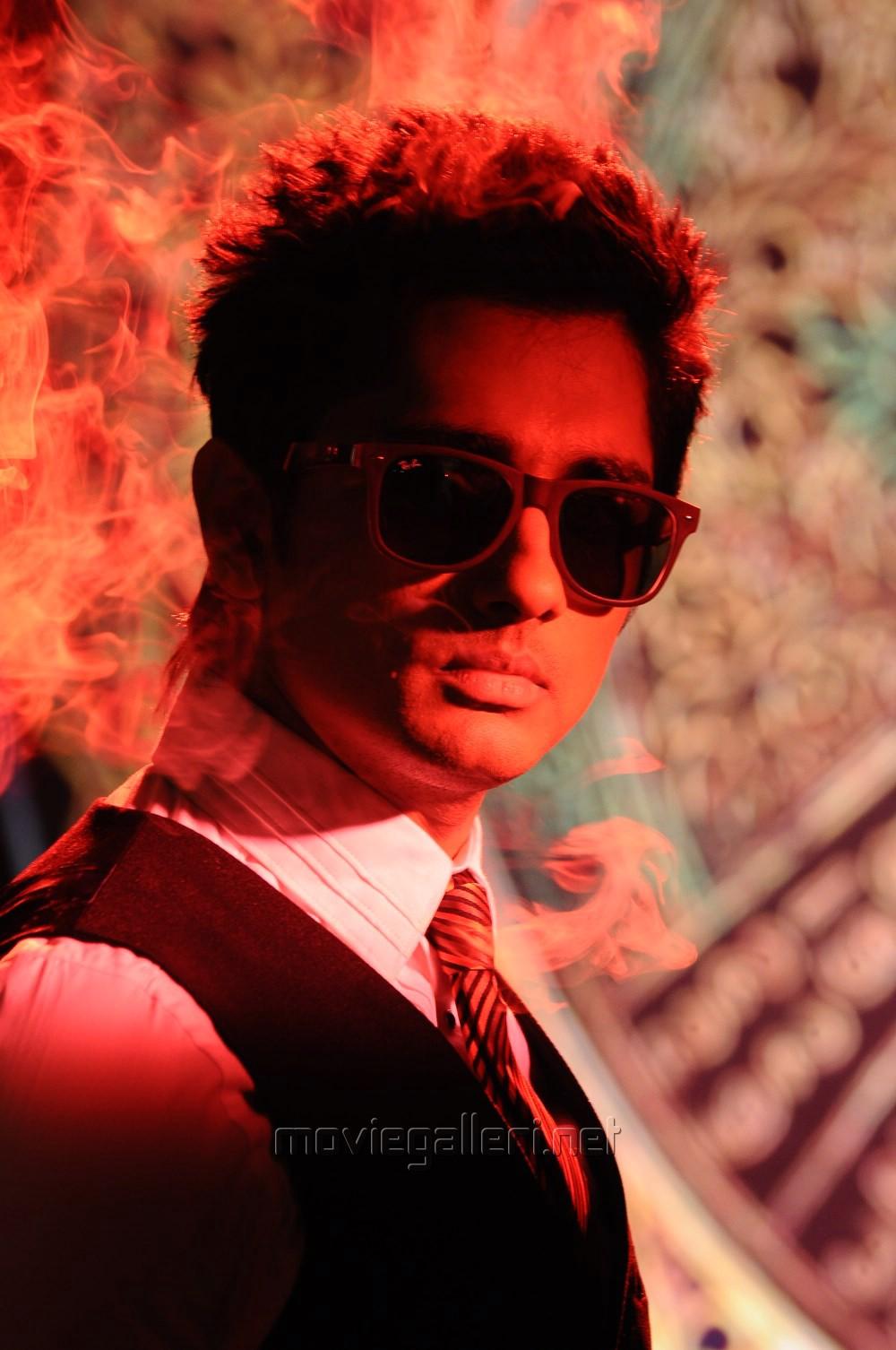 Naalo Okkadu Movie Stills Siddharth Deepa Sannidhi Srushti Dange New Movie Posters