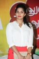 Actress Devika Madhavan @ Naalu Peru Naalu Vithama Pesuvanga Movie Audio Launch Stills