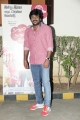 Actor Indrajith @ Naalu Peru Naalu Vithama Pesuvanga Movie Audio Launch Stills