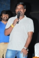 Velmurugan @ Naalu Peru Naalu Vithama Pesuvanga Movie Audio Launch Stills