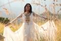 Actress Devika Madhavan in Naalu Peru Naalu Vithama Pesuvanga Movie Stills
