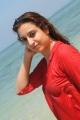 Actress Disha in Naalu Perum Romba Nallavanga Movie Photos
