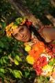 Actress Sneghal in Naalu Perum Romba Nallavanga Movie Photos