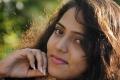 Naalu Perum Romba Nallavanga Movie Photos