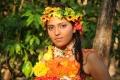 Sneghal in Naalu Perum Romba Nallavanga Movie Photos